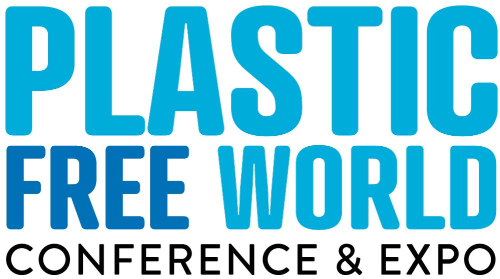 Plastic Free World Conference & Expo – June 27/28 2019 Frankfurt, Germany