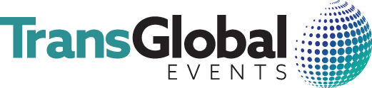 Trans-Global Events Ltd.