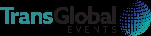 Trans-Global Events Ltd.